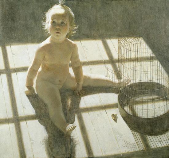 http://www.art-expert.com/paint/chu/pix/02.jpg