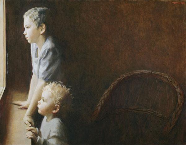http://www.art-expert.com/paint/chu/pix/03.jpg