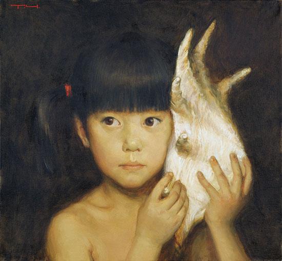 http://www.art-expert.com/paint/chu/pix/05.jpg
