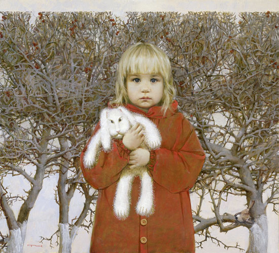 http://www.art-expert.com/paint/chu/pix/16.jpg