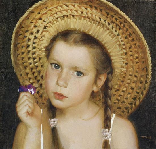 http://www.art-expert.com/paint/chu/pix/18.jpg