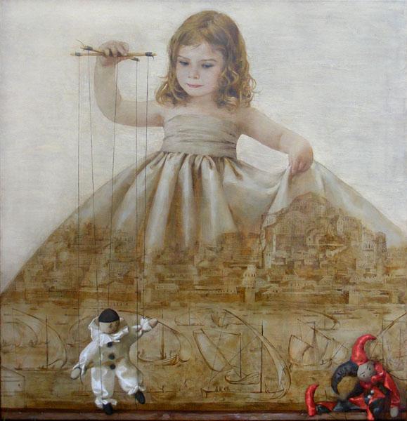 http://www.art-expert.com/paint/chu/pix/21.jpg