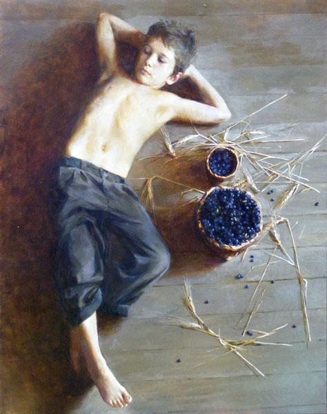 http://www.art-expert.com/paint/chu/pix/22.jpg