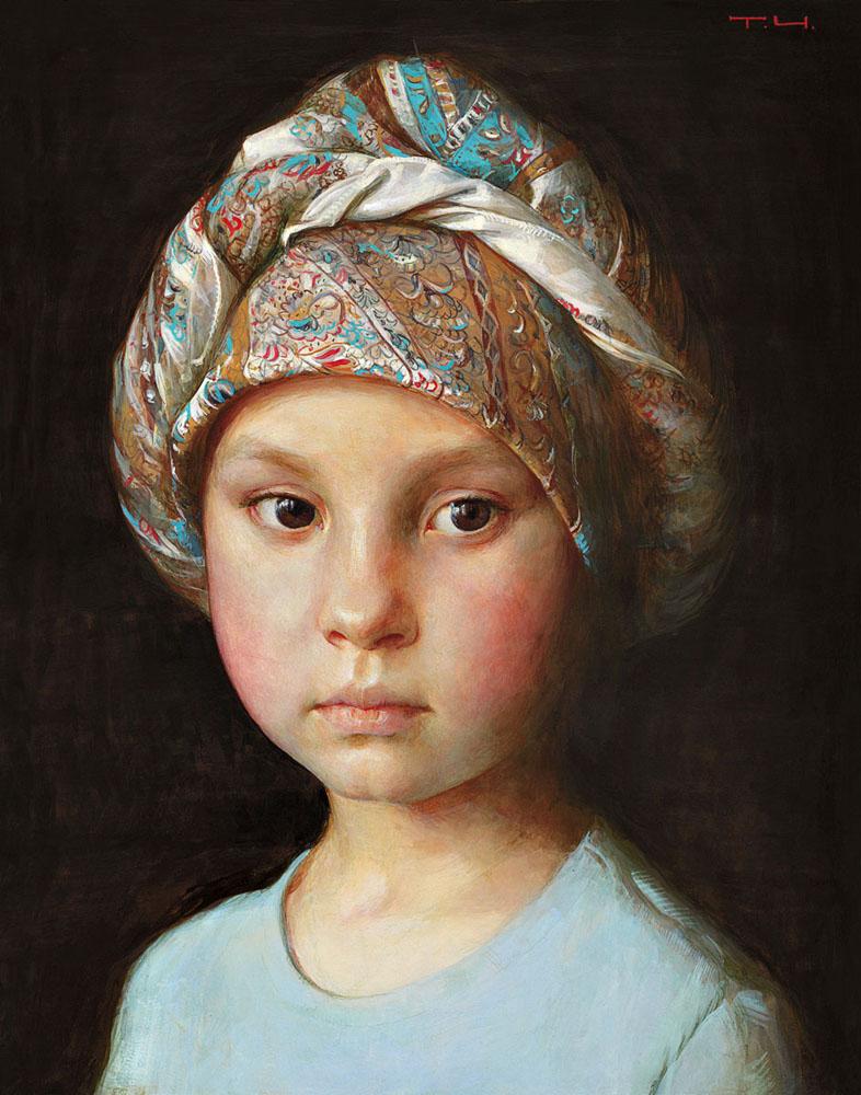 http://www.art-expert.com/paint/chu/pix/37.jpg