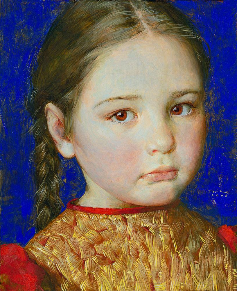 http://www.art-expert.com/paint/chu/pix/38.jpg