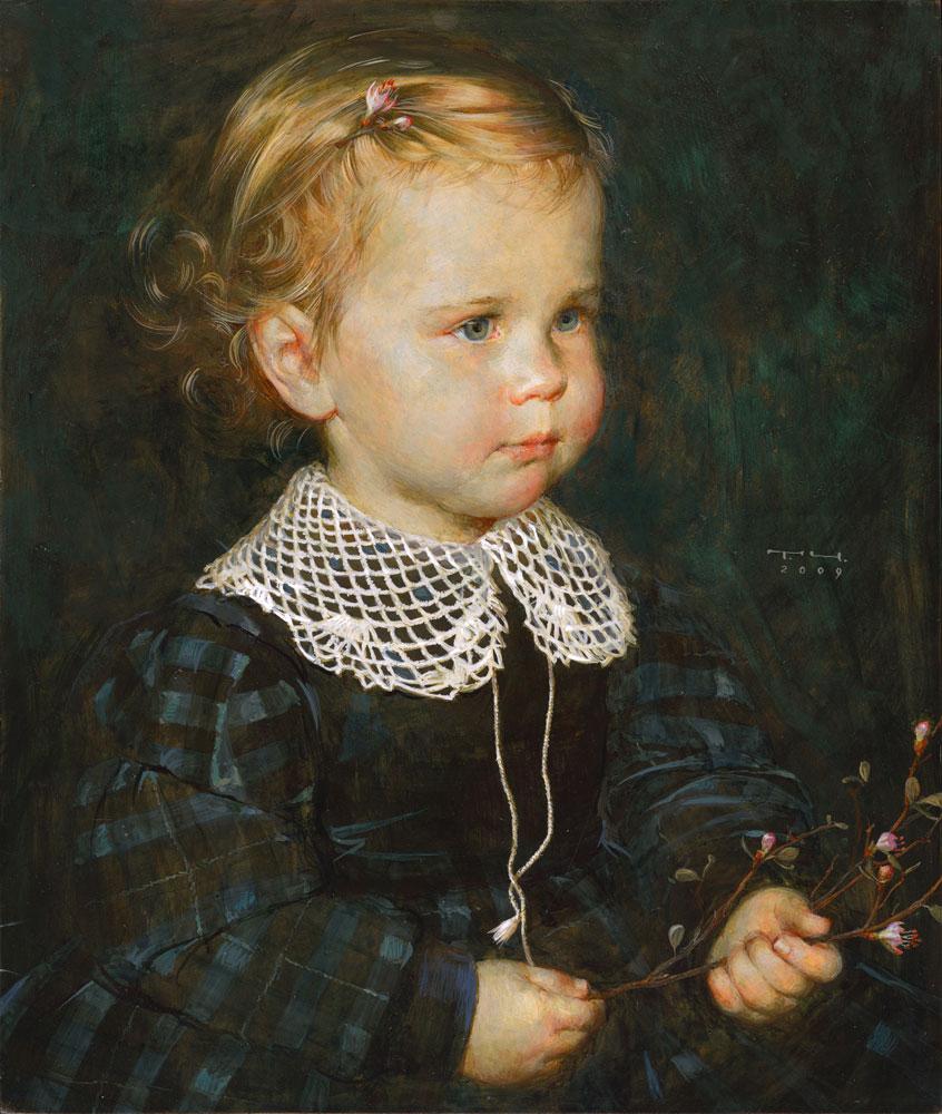 http://www.art-expert.com/paint/chu/pix/39.jpg