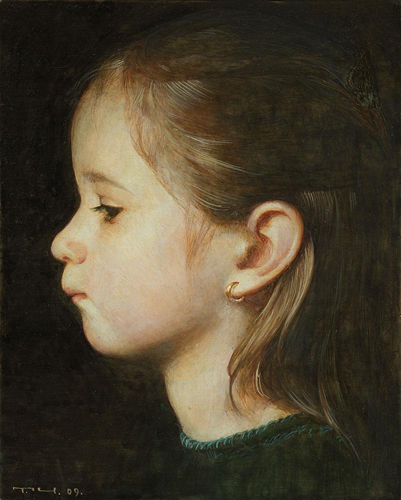 http://www.art-expert.com/paint/chu/pix/40.jpg