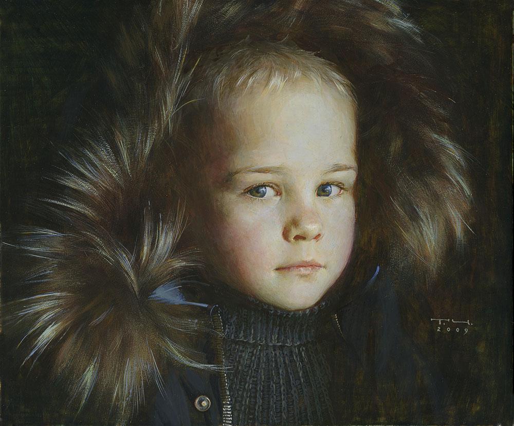http://www.art-expert.com/paint/chu/pix/41.jpg