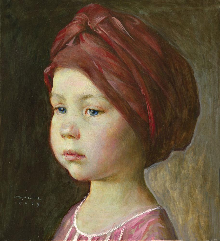 http://www.art-expert.com/paint/chu/pix/43.jpg
