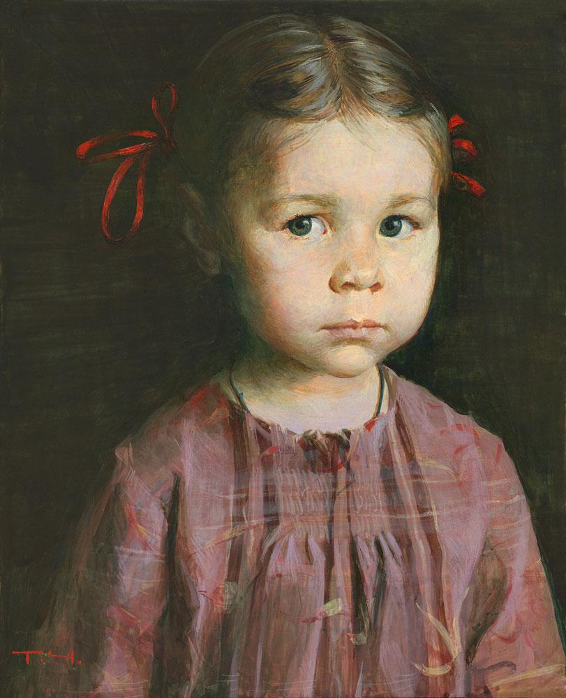 http://www.art-expert.com/paint/chu/pix/44.jpg