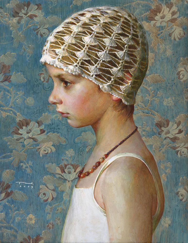 http://www.art-expert.com/paint/chu/pix/46.jpg