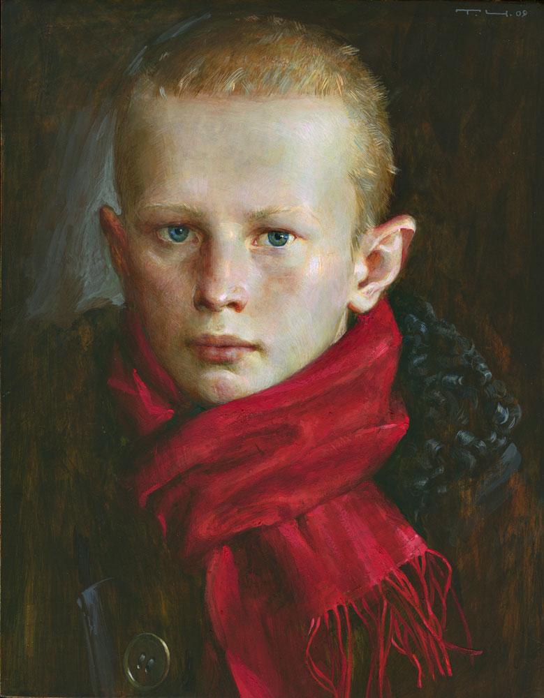 http://www.art-expert.com/paint/chu/pix/47.jpg